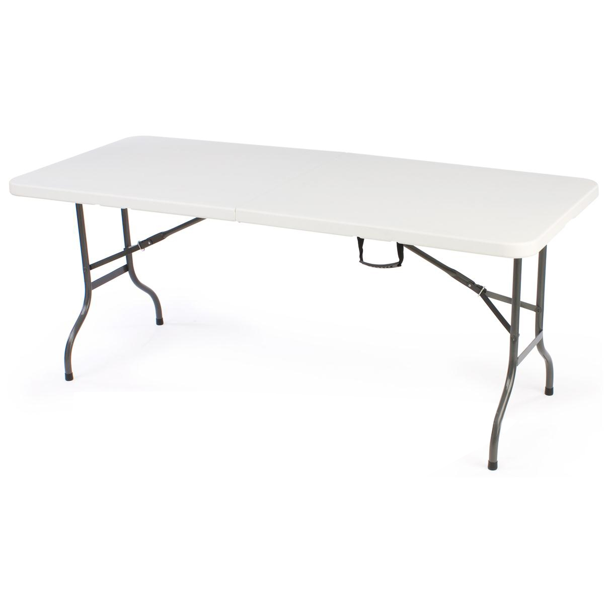 catalog workstations folding banquet detail office table product example round foldable