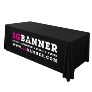8ft-Draped-Table-Cover