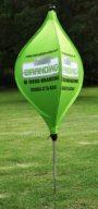Lantern Banner