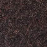 darkbrown-needle punch