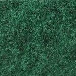 darkgreen-needle punch