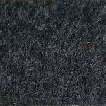 darkgrey-needle punch