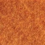 orange-needle punch