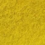 yellow-needle punch
