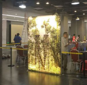 SGBANNER com Singapore Banner Printing & Design Company