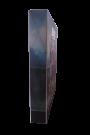 SEG Pop Up Display 3x3 Straight