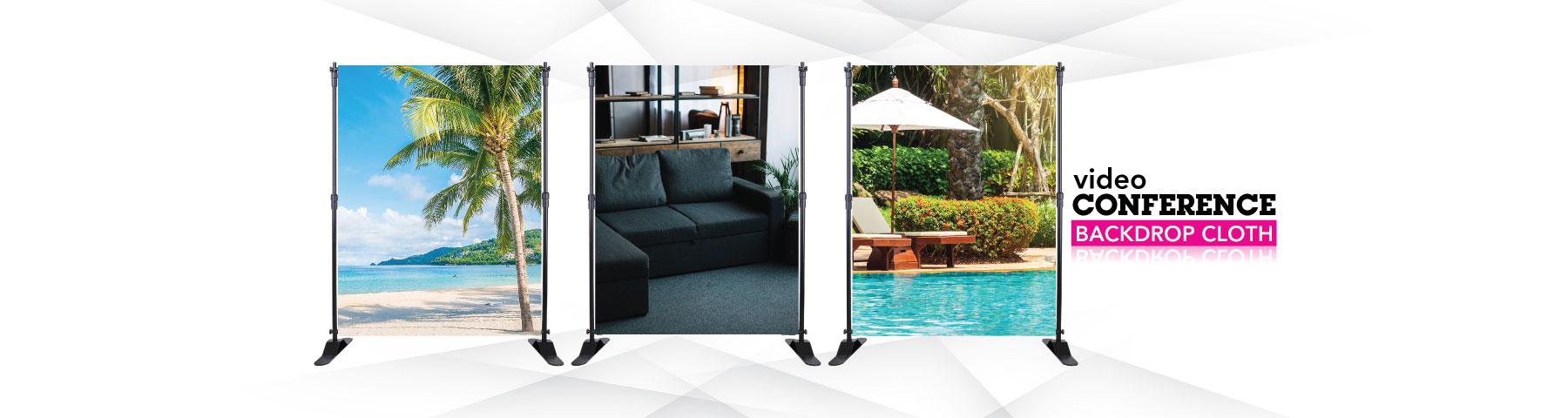 webbanner-videoconference-backdrop